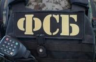 Четыре теракта предотвращено в Крыму в минувшем курортном сезоне