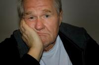 Пожилых севастопольцев не выпустят из дома