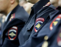 Керчанка поблагодарила оперативников за чуткое отношение к ее проблеме и возвращение похищенного мобильного телефона