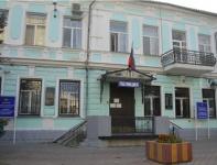 Юрисконсульты керченской полиции дадут бесплатную юридическую помощь