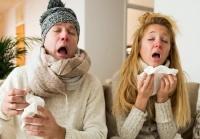Врач рассказала, как быстро избавиться от симптомов простуды