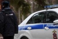 """Хранили для себя: в Ялте задержали двух крымчан с """"солями"""""""
