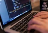 В России ужесточат наказание за пропаганду наркотиков в интернете