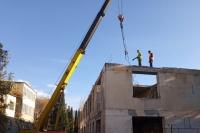 Реконструкцию детсада «Ивушка» в Ялте завершат в 2021 году - власти