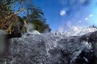 Власти Ялты обеспечат в новогодние праздники максимально комфортный график подачи воды