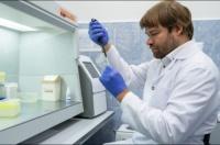 Крымский учёный спрогнозировал дату завершения пандемии коронавируса
