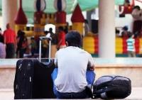 В России заговорили о приостановке авиасообщения со всеми странами