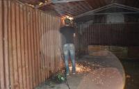 В Симферополе планируют делать парковки на месте снесенных гаражей