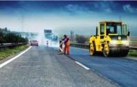В 2021 году в Симферополе планируют отремонтировать свыше 60 улиц