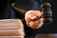 В Симферополе за обман дольщиков осудили мошенника