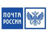 Сегодня в Симферополе откроют почтовое отделение нового формата