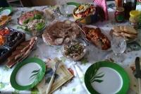Переборщившим с празднованиями симферопольцам придётся лечиться в белогорской больнице
