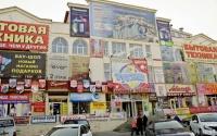 Реклама в Севастополе в 2021 году станет больше и шире