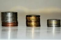 Эксперт оценил прогноз о лучшей валюте для сбережения в 2021 году
