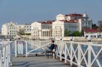 Севастополь вошёл в десятку городов с высоким уровнем жизни