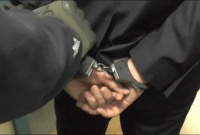 А что скромничать-то? В Симферополе мужчина похитил с прилавка магазина банковский терминал
