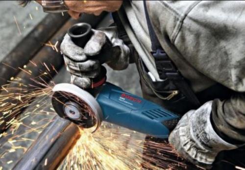 Глава Ялты обозначила цели стартовавшей «спецоперации» по сносу незаконно работающих НТО