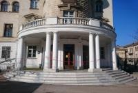 В центре Севастополя отреставрируют судостроительный объект культурного наследия