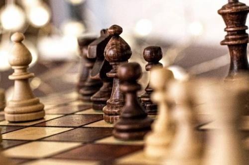 В Евпатории пройдет шахматный турнир на призы Татьяны Василевич