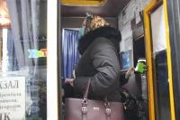 В Керчи продолжаются рейдовые проверки по соблюдению санитарно-эпидемиологических правил