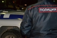 В Керчи мужчина напал на девушку и ограбил. Не на улице — в гостях…