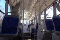 Власти Евпатории заключили контракт с «Уралтрансмашем» на поставку 27 трамваев