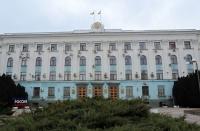 В соответствии с изменениями в Указе Главы республики в Крыму продлён запрет на проведение развлекательных мероприятий до 1 февраля