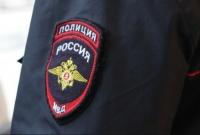 Керченские оперативники в течение часа раскрыли разбойное нападение