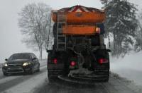 В Севастополе ожидаются заморозки до – 5 градусов