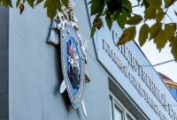 Жительница Евпатории подозревается в убийстве девятилетнего сына