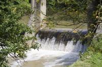 Начало пополняться главное водохранилище Севастополя