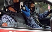 Не продали спиртное: в симферопольском магазине бывший заключенный угрожал продавцам расправой