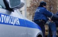 В Ялте задержали мужчину, находящегося в федеральном розыске