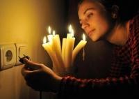 Власти Севастополя займутся решением вопроса качественного электроснабжения Фиолента