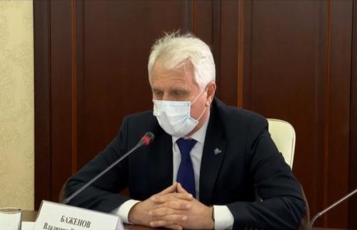 Проблему с чугунными трубами в Керчи признали в Крыму