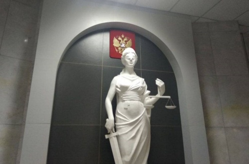 В Евпатории пройдёт слушание по апелляционной жалобе экс-мэра Евпатории Филонова