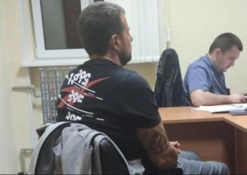 Жителю Москвы предъявлено обвинение в гибели студентки из Севастополя