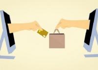 Юрист объяснила, чем опасны онлайн-покупки с доставкой на дом