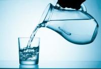 В Ялте опровергли фейковую информацию о непригодной для питья воде