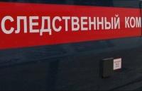 В Крыму таксист зарезал пассажира