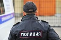 Полиция нашла двух мальчиков, сбежавших из реабилитационного центра в Керчи, у костра