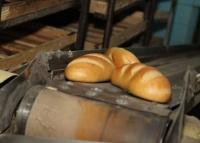 Мукомолы и хлебопеки Крыма получат 55 млн рублей господдержки