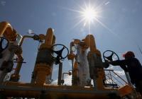 На западе Крыма реконструируют две газораспределительные станции