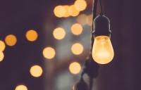 Электроснабжение в Ялте восстанавливается