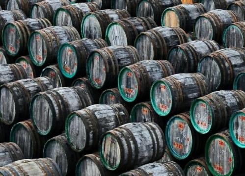 Арендатор имущества винзавода «Коктебель» выкупил его у государства за 110 млн