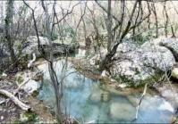 В Севастополе расчистят реки перед паводком