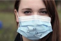 В Севастополе с 1 февраля снимается ряд антиковидных ограничений