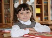 Школы смогут сами «разобраться» с шестидневкой