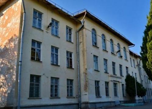 Новые власти Ялты пообещали решить проблему Кореизской школы
