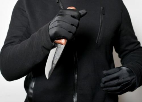 17 ножевых ранений и удар молотком: дело об убийстве на причале направлено в суд